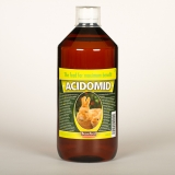 Acidomid králík 1000 ml (LADK1L)