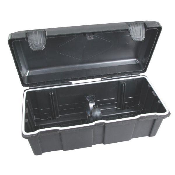 b6bc3c6f33398 Box k upevnění hasícího přístroje na kamion | AgroCzechia.cz