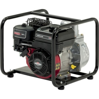 Briggs & Stratton WP2-35 (073035)